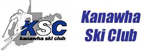 Kanawha Ski Club